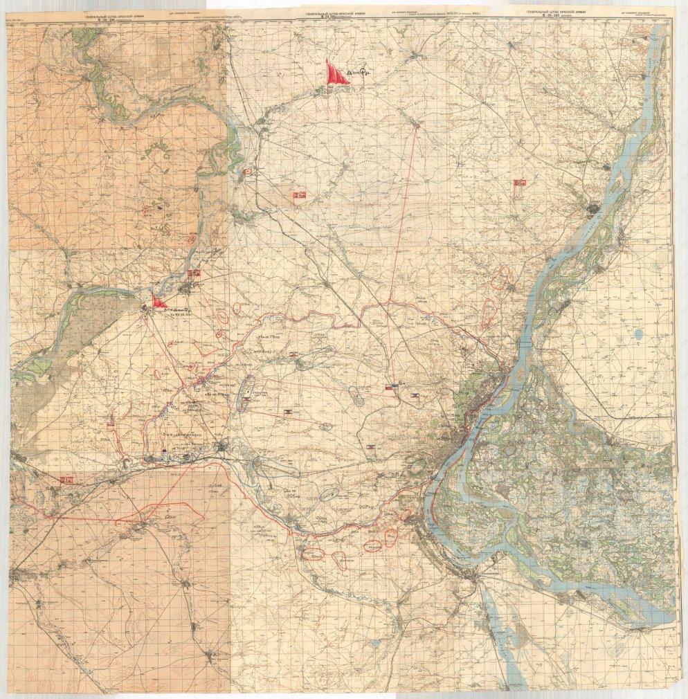 100282055 SG Map Dec 42