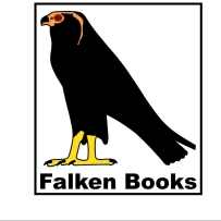 cropped-cropped-falcon-books-3b-july-15-2018
