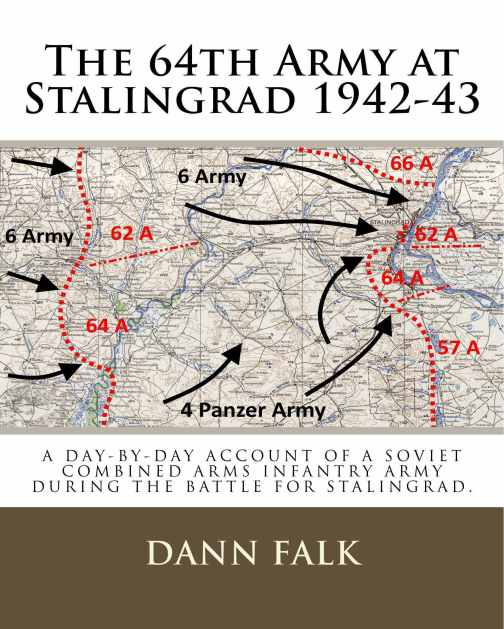 The_64th_Army_at_Sta_Cover_for_Kindle - 24 April 2019